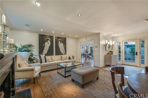 Photo of 116 Via Ithaca, Newport Beach, CA 92663 (MLS # NP19224270)