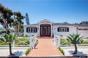 Photo of 1440 Catalina, Laguna Beach, CA 92651 (MLS # OC19179270)