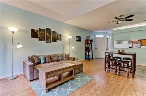 Photo of 17191 Corbina Lane #112, Huntington Beach, CA 92649 (MLS # PW20033270)