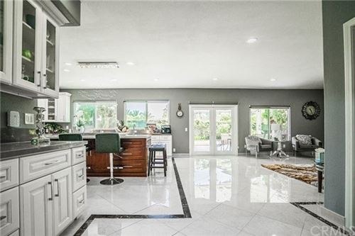 Tiny photo for 16980 Mariah Court, Yorba Linda, CA 92886 (MLS # PW21070270)