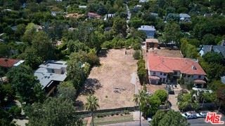 193 N CARMELINA Avenue, Los Angeles, CA 90049 - MLS#: 19504270