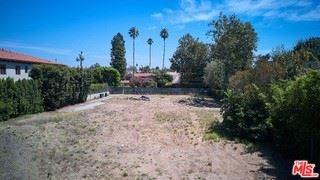 Photo of 193 N CARMELINA Avenue, Los Angeles, CA 90049 (MLS # 19504270)