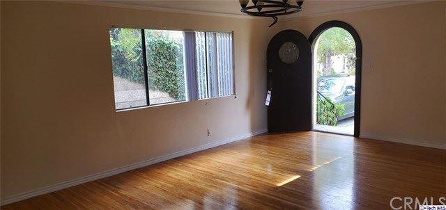 Photo of 344 N Cedar Street, Glendale, CA 91206 (MLS # 320004270)