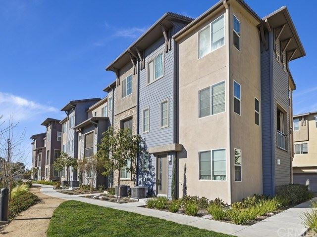 1014 Savi Drive #101, Corona, CA 92878 - MLS#: IG21046270