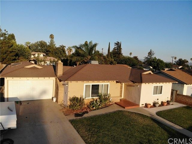 1254 Maple Avenue, Beaumont, CA 92223 - MLS#: IV20180270