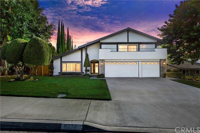 6274 Shaker Drive, Riverside, CA 92506 - MLS#: IV20222270