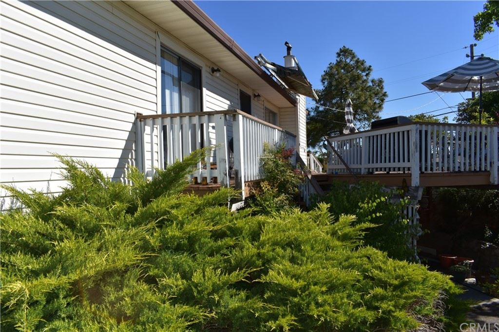 9629 Fairway, Kelseyville, CA 95451 - MLS#: LC21113270