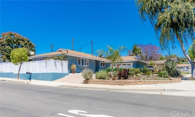 Photo of 271 Capella Avenue, La Habra, CA 90631 (MLS # LG21112270)