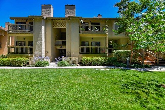 1913 Magdalena Circle #111, Santa Clara, CA 95051 - #: ML81801270