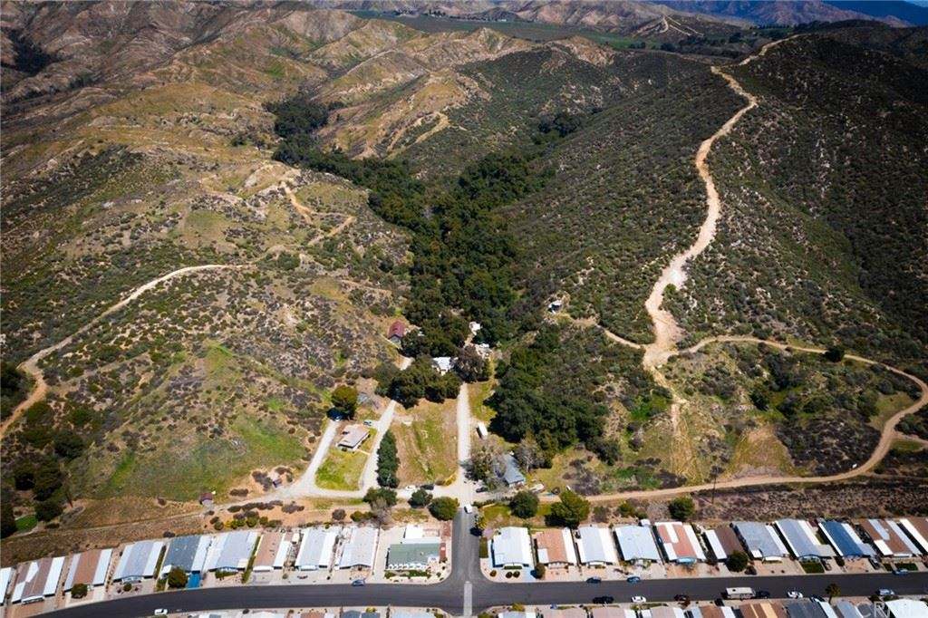 41120 Ute Trail, Cherry Valley, CA 92223 - MLS#: NP21077270
