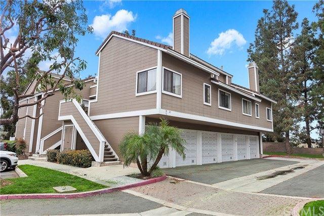 20 Oak Spring Lane #311, Aliso Viejo, CA 92656 - MLS#: OC20121270