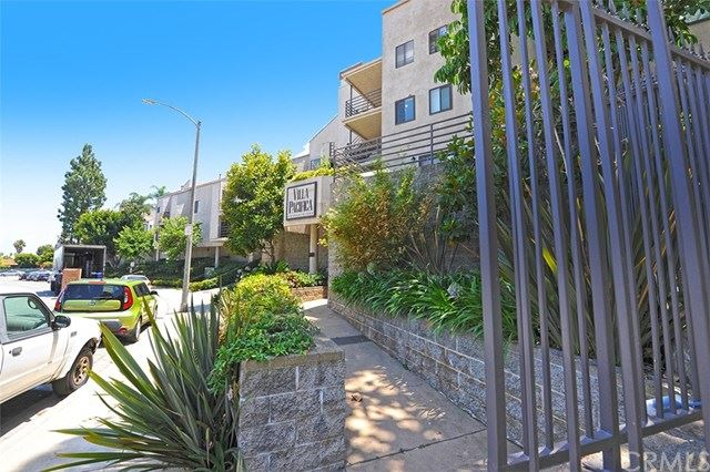 4138 Mendez, Long Beach, CA 90815 - MLS#: OC20143270
