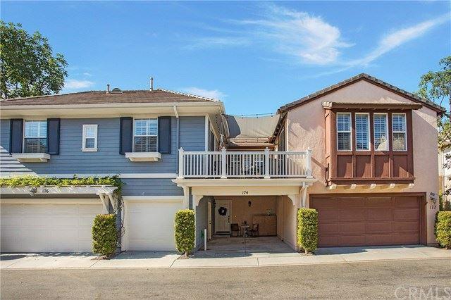 174 Sellas S Road, Ladera Ranch, CA 92694 - #: OC20216270