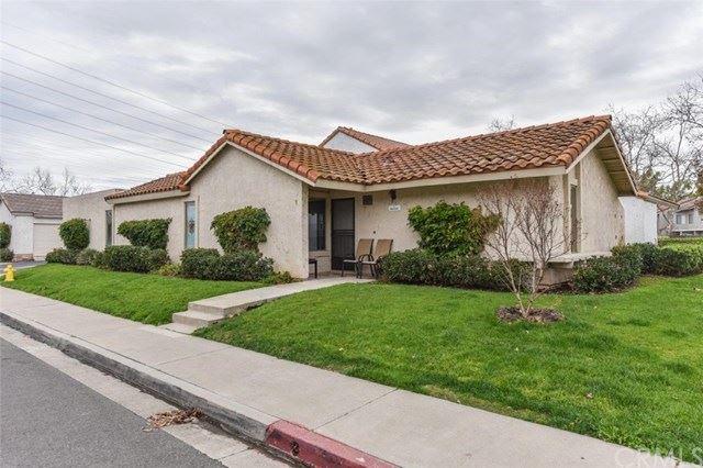 1 Orchard, Irvine, CA 92618 - #: OC21024270