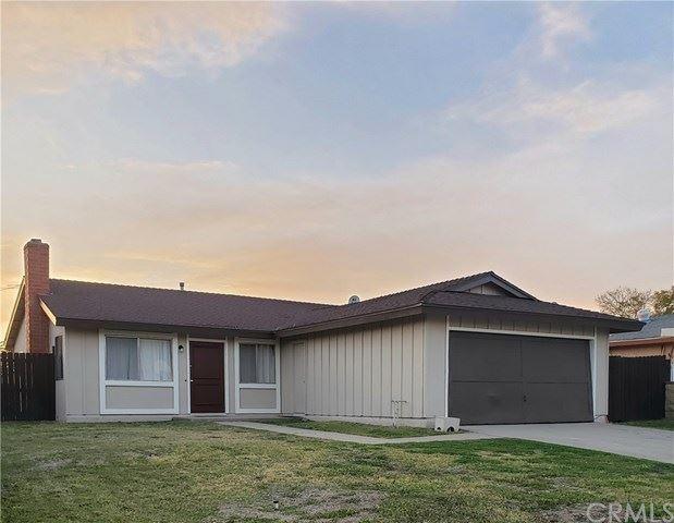 9960 Amherst Avenue, Montclair, CA 91763 - MLS#: OC21060270