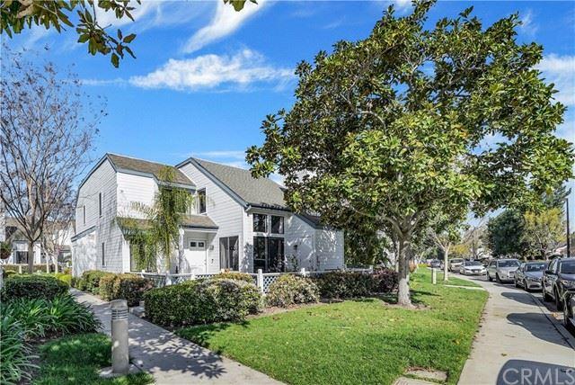 15 Fallingstar, Irvine, CA 92614 - MLS#: OC21078270