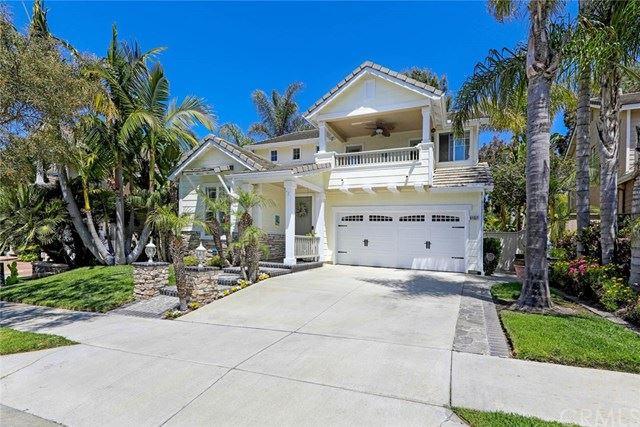 6157 Camino Forestal, San Clemente, CA 92673 - MLS#: OC21080270