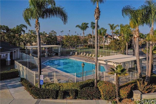 16592 Brigham Lane, Huntington Beach, CA 92649 - MLS#: OC21106270