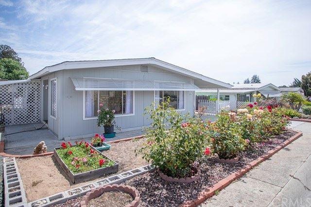 240 Lema Drive, Nipomo, CA 93444 - MLS#: PI20124270