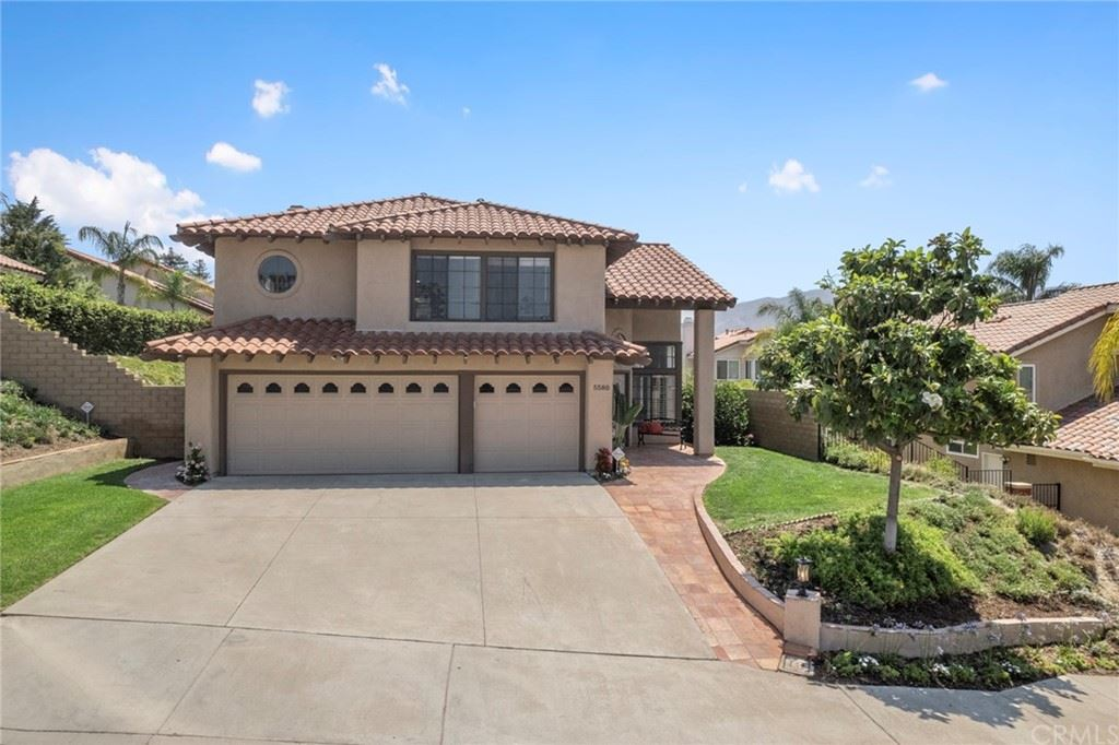 5580 Via Vallarta, Yorba Linda, CA 92887 - MLS#: PW21148270