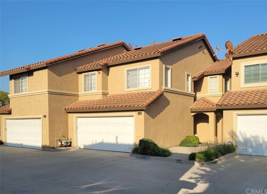 11548 Promenade Drive, Santa Fe Springs, CA 90670 - MLS#: PW21153270