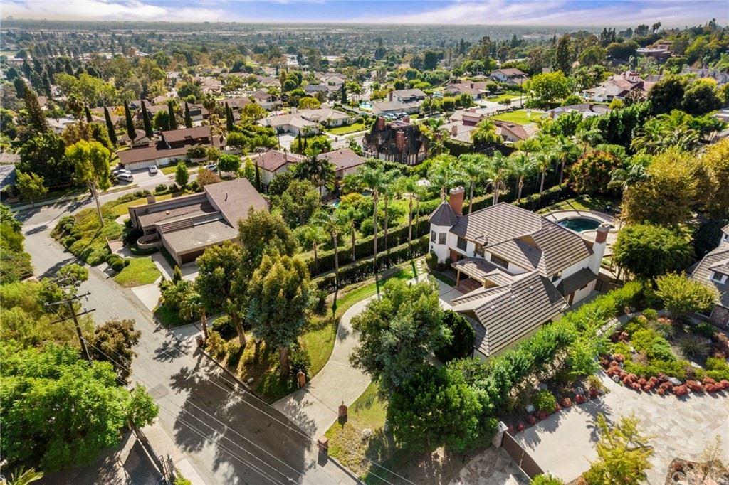 Photo of 1727 Rocky Road, Fullerton, CA 92831 (MLS # PW21223270)