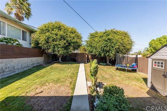Photo of 885 W 18th Street, San Pedro, CA 90731 (MLS # SB20221270)