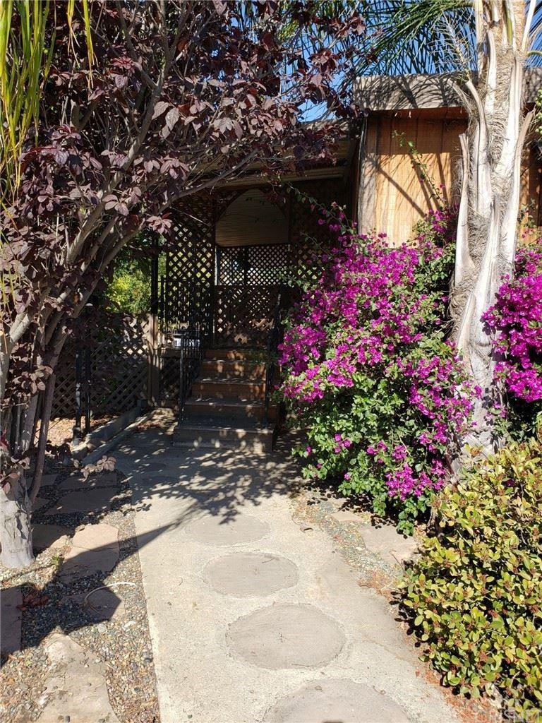 Photo of 1150 Ventura Boulevard, Camarillo, CA 93010 (MLS # SR21136270)