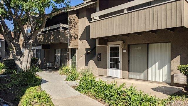 120 Streamwood, Irvine, CA 92620 - MLS#: WS21012270
