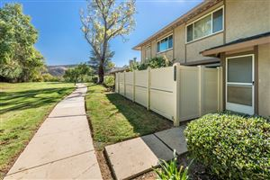 Photo of 28546 Conejo View Drive, Agoura Hills, CA 91301 (MLS # 219008271)