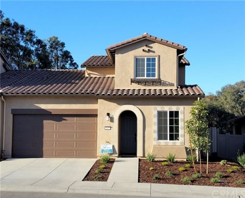 Photo of 5647 Gazania Court, Santa Maria, CA 93455 (MLS # FR20248271)