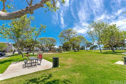 Photo of 969 Dahlia Avenue, Costa Mesa, CA 92626 (MLS # OC20097271)