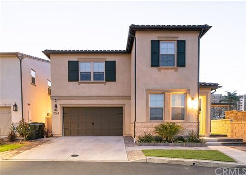Photo of 12882 Dahlia Street, Garden Grove, CA 92840 (MLS # OC21070271)