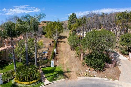 Photo of 1879 Collingswood Court, Westlake Village, CA 91362 (MLS # OC21073271)
