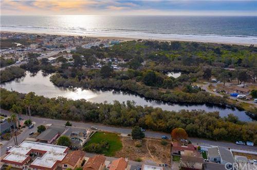 Photo of 1157 Norswing Drive, Oceano, CA 93445 (MLS # PI20043271)
