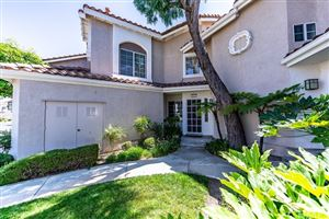 Photo of 1042 S Sundance Drive, Anaheim Hills, CA 92808 (MLS # PW19200271)