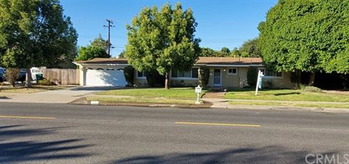 Photo of 1251 Foothill Boulevard, Santa Ana, CA 92705 (MLS # PW20157271)