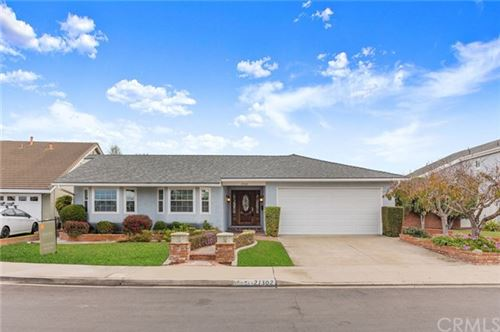 Photo of 21302 Compass Lane, Huntington Beach, CA 92646 (MLS # PW20245271)
