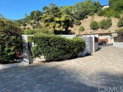Photo of 3817 Weslin Avenue, Sherman Oaks, CA 91423 (MLS # SB20124271)