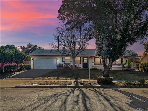 Photo of 6321 Soledad Drive, Riverside, CA 92504 (MLS # SW21204271)