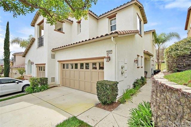 8909 Cuyamaca Street, Corona, CA 92883 - MLS#: CV20069271