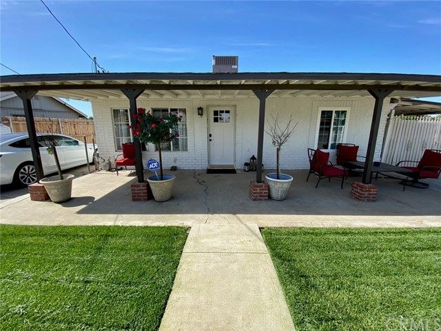 24411 Atwood Avenue, Moreno Valley, CA 92553 - MLS#: DW20176271