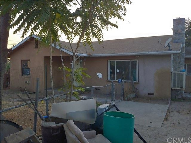 1375 Malachite Avenue, Mentone, CA 92359 - MLS#: IV20221271