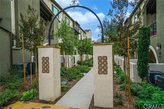 2467 S Tapestry Way, Anaheim, CA 92802 - MLS#: OC20220271