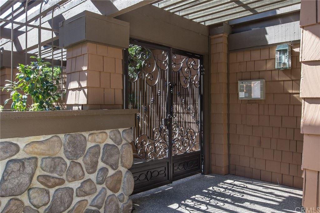 Photo of 13 Canyon Island Drive #13, Newport Beach, CA 92660 (MLS # OC21164271)