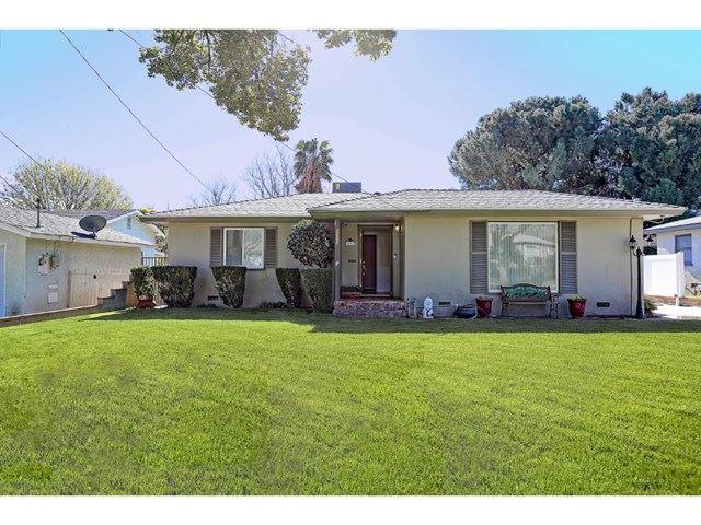 537 E 28th Street, San Bernardino, CA 92404 - MLS#: PW21019271