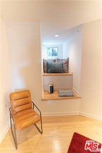 Tiny photo for 3657 ALTA MESA Drive, Studio City, CA 91604 (MLS # 19484272)