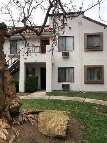 Photo of 8445 Westmore Rd #95, San Diego, CA 92126 (MLS # 210010272)
