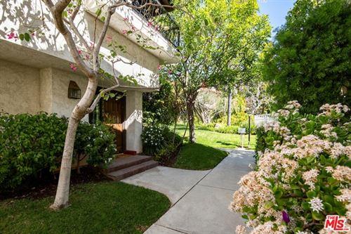 Photo of 17240 Palisades Circle, Pacific Palisades, CA 90272 (MLS # 21696272)
