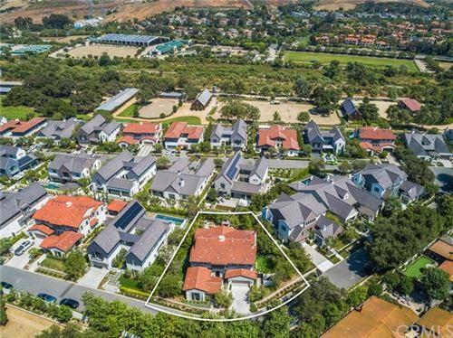 Photo of 28730 Martingale Drive, San Juan Capistrano, CA 92675 (MLS # NP20129272)